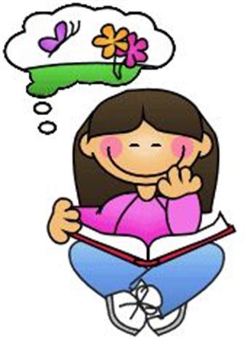 1000 Word Essay Guide Dianne Fitzpatrick - Academiaedu